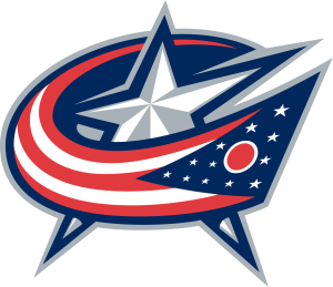 Columbus_BlueJackets-logo