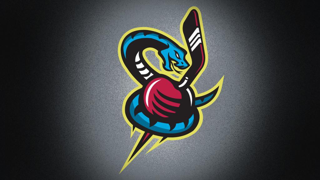 Las Vegas Sin NHL Expansion Concept by Samuel Ho on Behance - SportsDesign.co