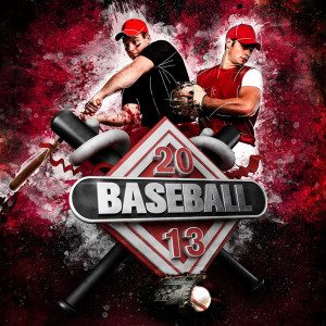 Create a 3D Sports Graphics Illustration - SportsDesign.co