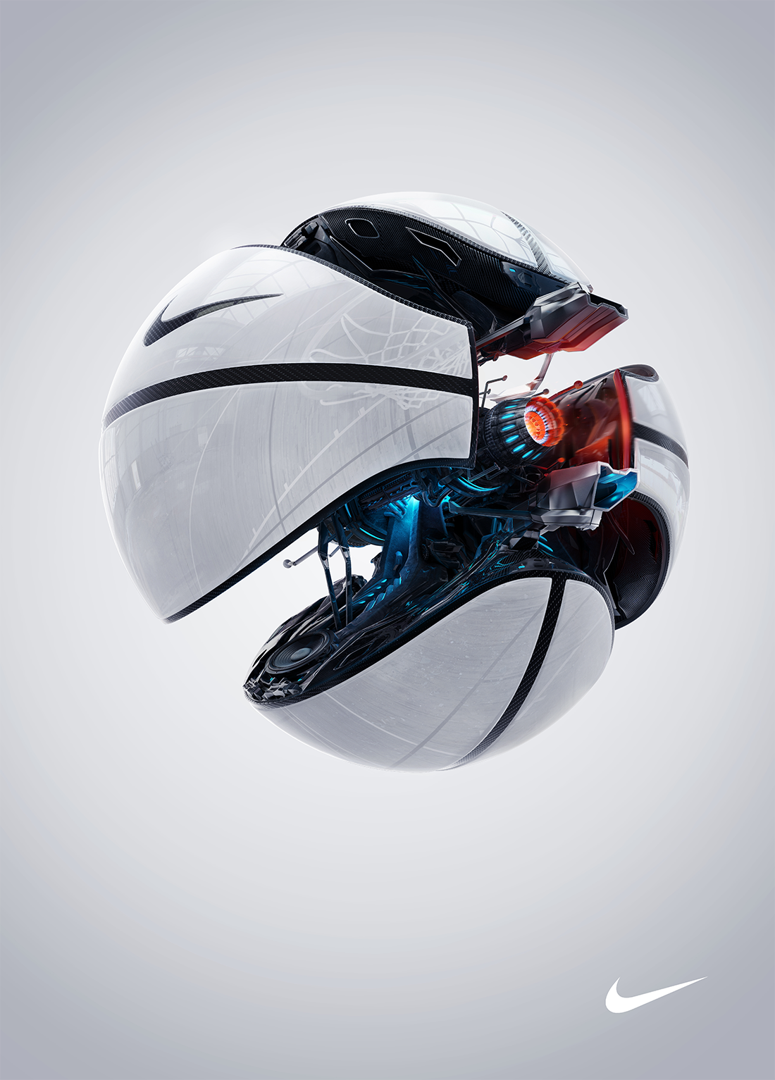 sports design inspiration 2 sportsdesignco