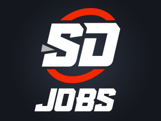 Sports Design Jobs - SportsDesign.co