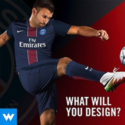 Webpixum Sports Mockups: What Will You Create?